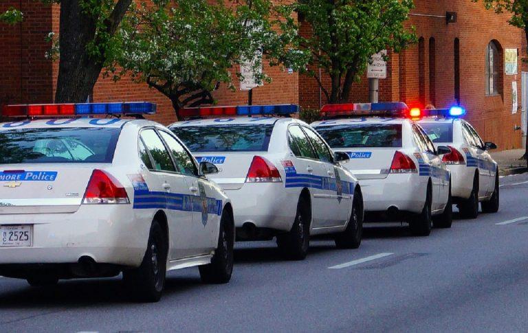 Strage negli Usa: uomo armato in sinagoga di Pittsburgh, morti e feriti