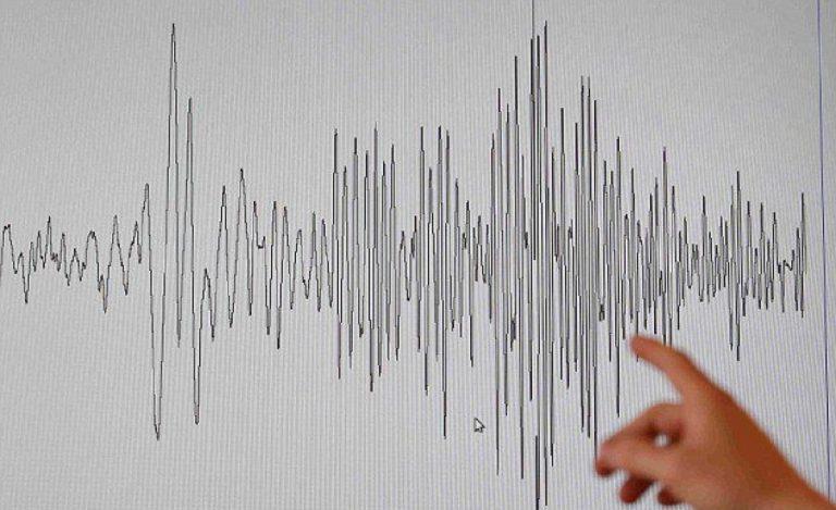 terremoto transilvania 2 768x469