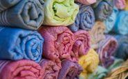 tessuti cotone