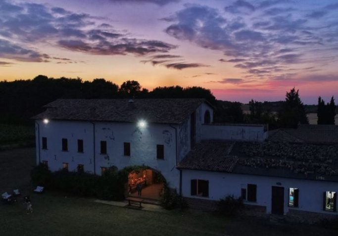 tramonto monastero scardavilla 683x478
