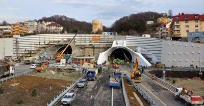 tunelle brennero 400x209