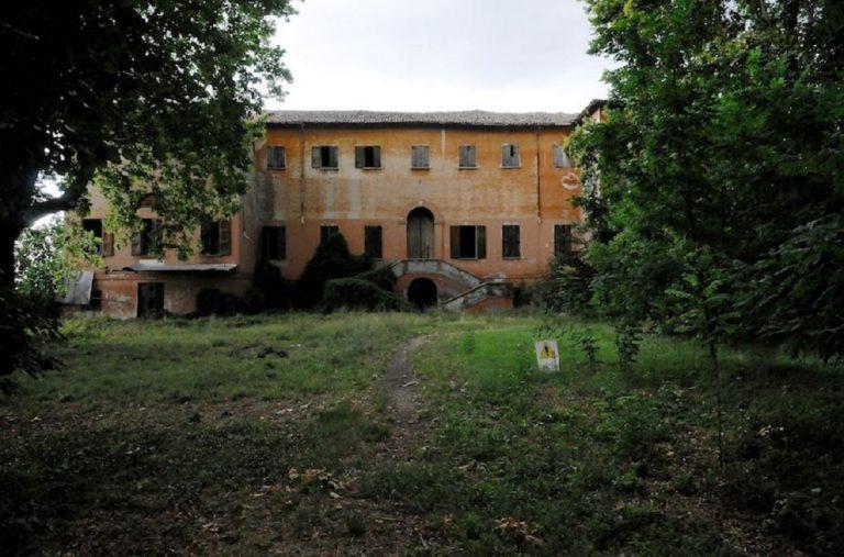 villa manzuta 768x507