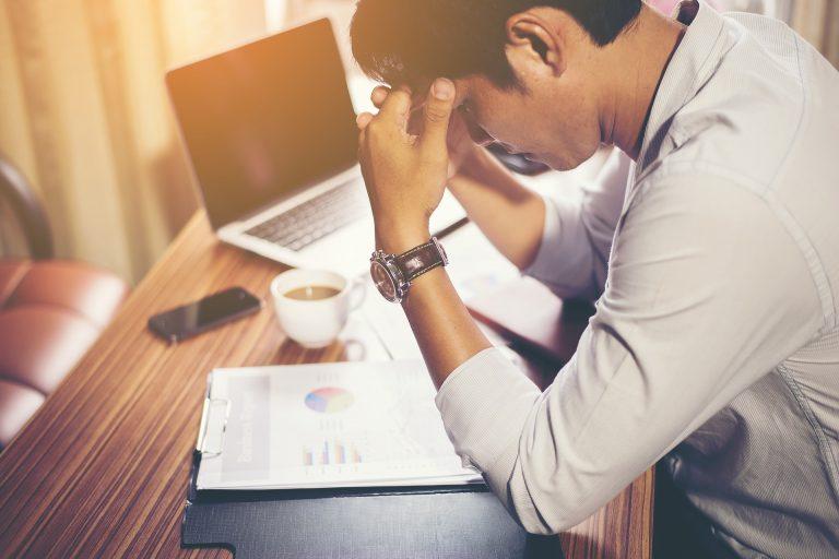 Disturbi dell'attenzione: le cause e i rimedi naturali