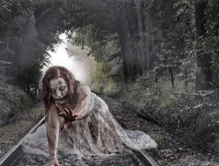 I migliori film horror.