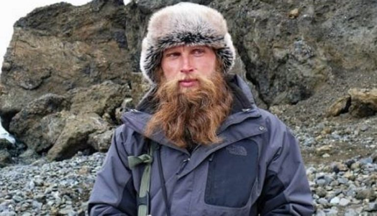 Antartide, scienziato accoltellato