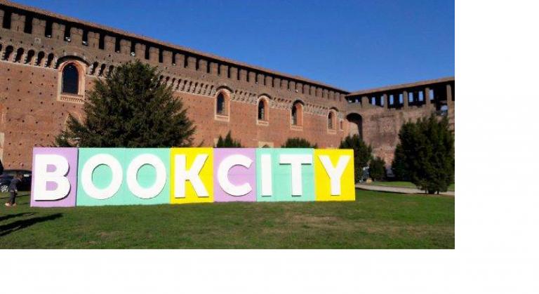 BookcityOk 768x419