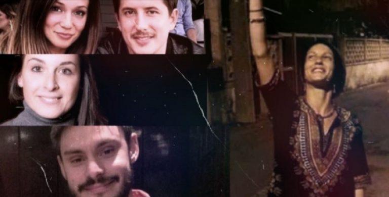 Fatalità dei cervelli in fuga, giovani italiani morti all'estero