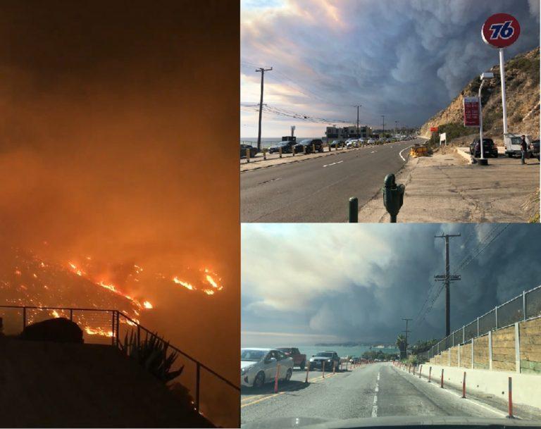 Incendi California01 768x609