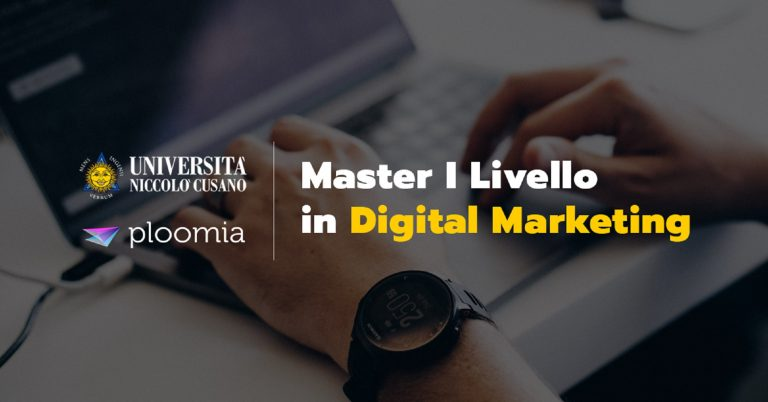 Master Digital Marketing 768x402