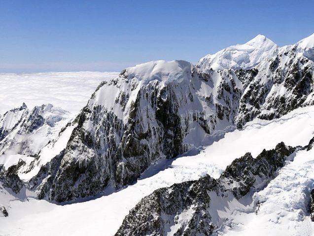 Monte Hicks Nuova Zelanda 637x478