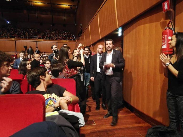 Salvini Cuoriconnessi2 768x576
