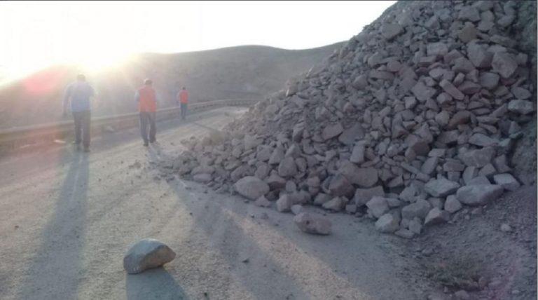 Terremoto Cile 768x428