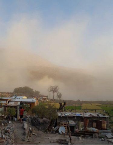 Terremoto Cile01 374x478