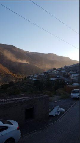 Terremoto Cile02 269x478