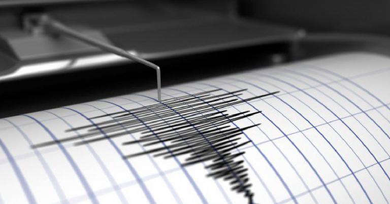 Terremoto in Umbria e Sicilia