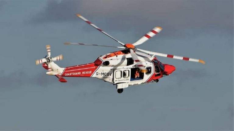 UK guardia Costiera 768x432