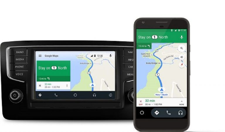 android auto 768x452