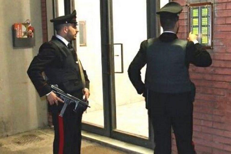 "Arrestato 60 enne a Carnate, accusa: ""Pornografia minorile"""