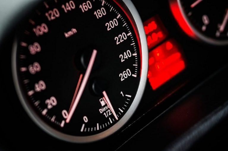 auto 1 768x509