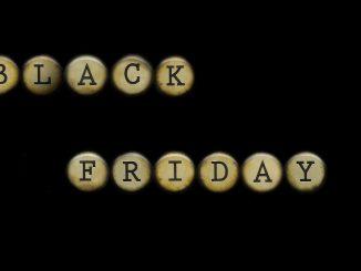 Black Friday: come evitare le truffe e le migliori promozioni