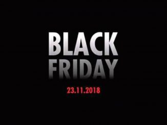 black friday eprice