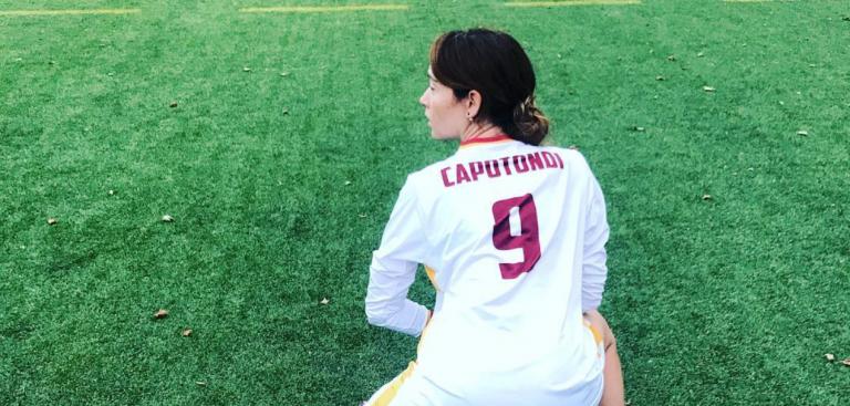 Capotondi Lega Pro
