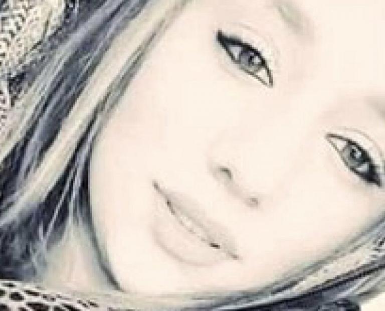 Avellino, scomparsa ragazza di 15 anni: l'appello della madre