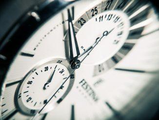 Orologi militari: le funzionalità e i migliori modelli