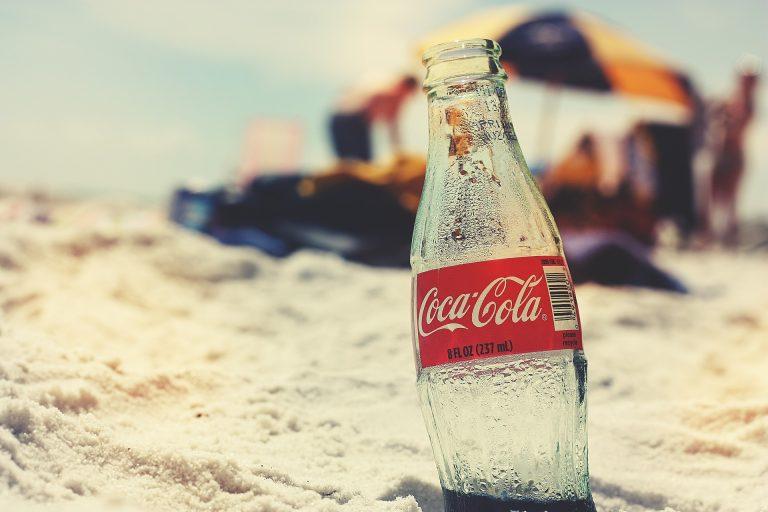 Manovra, tassa sulla Coca Cola