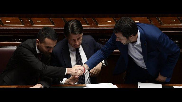 Reddito di cittadinanza, in Calabria andrebbe a 144mila famiglie