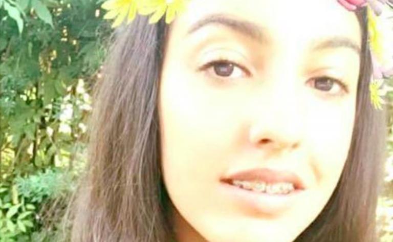 Desirée Mariottini, il risultato dell'autopsia