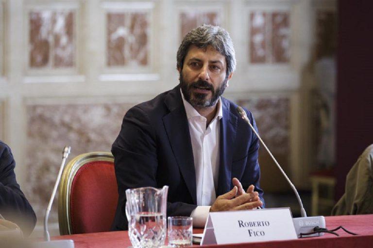 'Sulla mia pelle' alla Camera, Ilaria Cucchi: 'Indifferenza Salvini? Non…