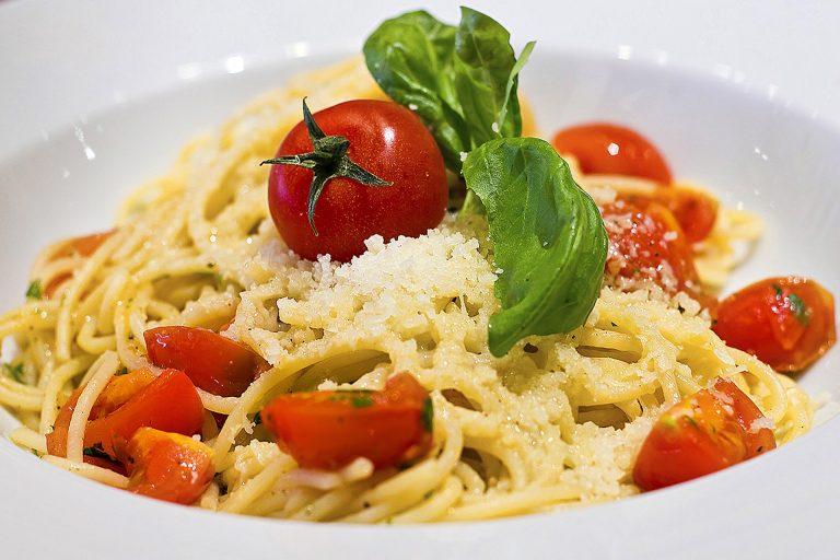 La Dieta Italiana: come dimagrire con i nostri cibi sani