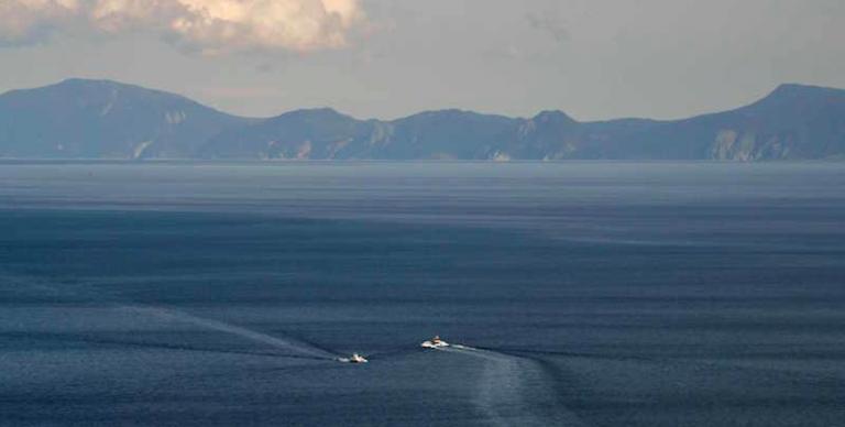giappone isola scomparsa 768x388