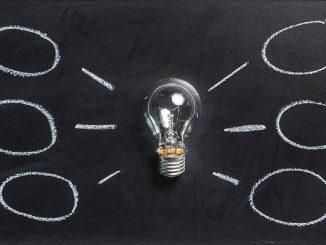 idee lavoro