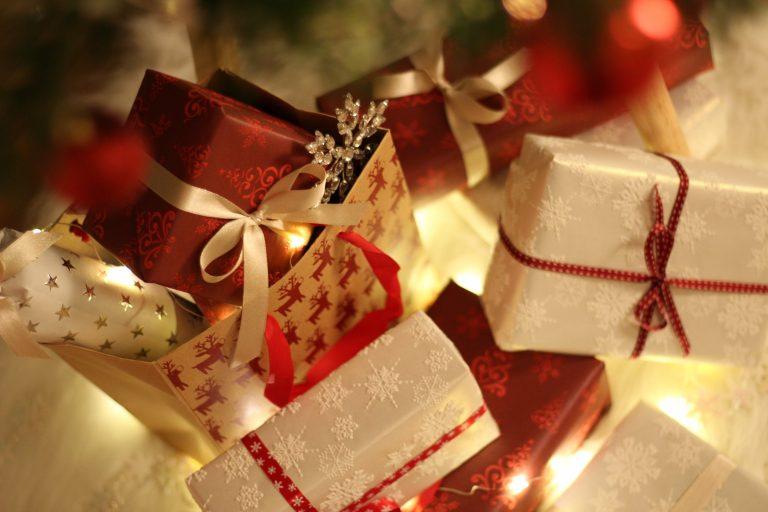 idee regalo di Natale per fidanzato
