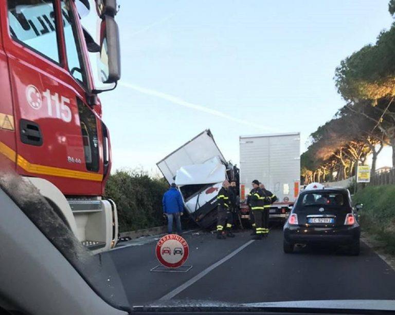 incidente genzano roma 1 768x614