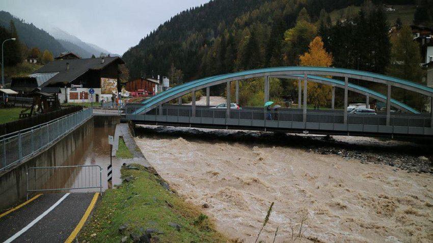 inondazione 850x478
