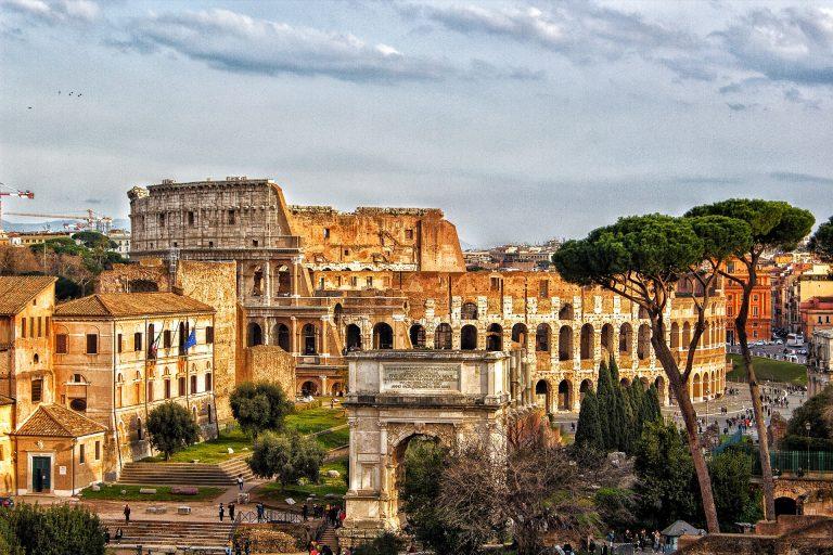 Istat, turismo in Italia