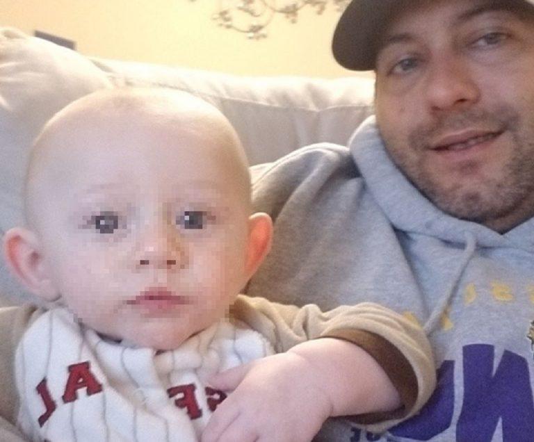 Bimbo di 6 mesi ucciso da una bambina