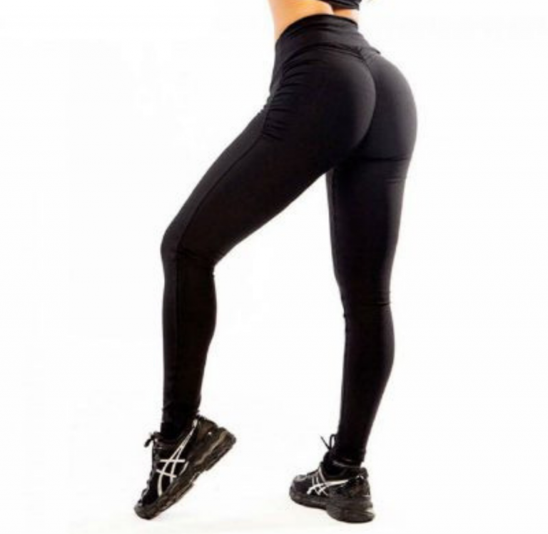 Leggings snellenti