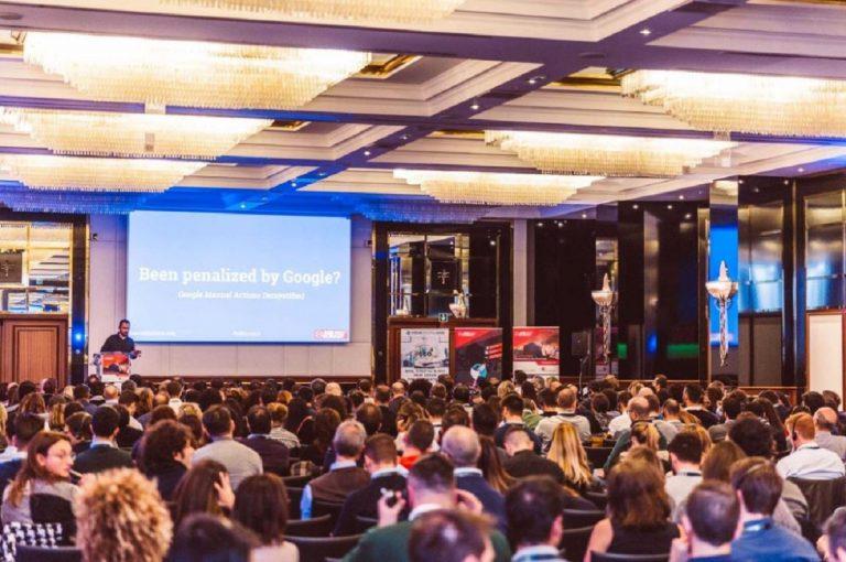 marketing business summit 768x510