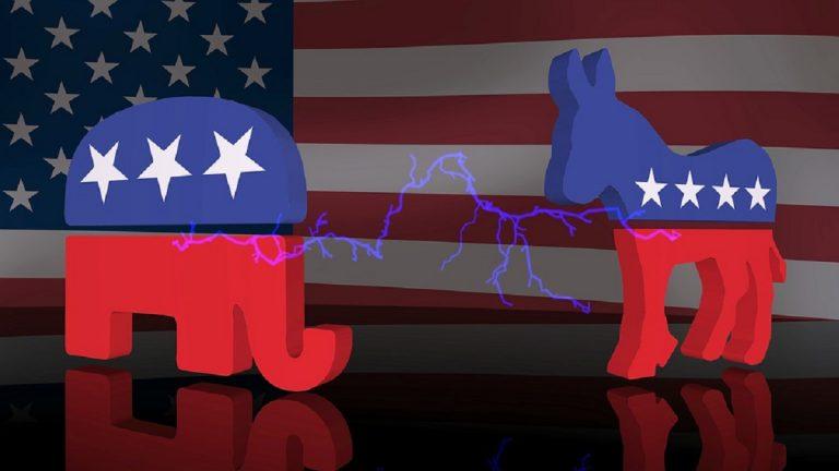 elezioni di Midterm