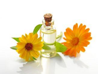 olio essenziale puro 1