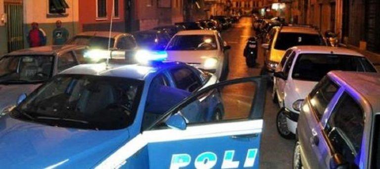aggressione Milano