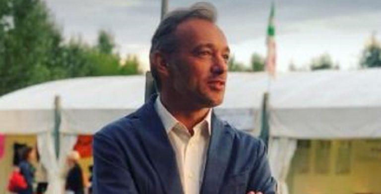 Richetti propone il tesseramento online per primarie PD