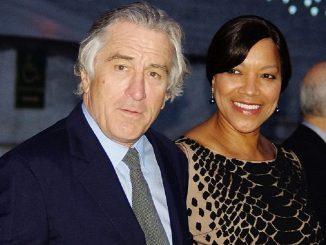 Roberto De Niro