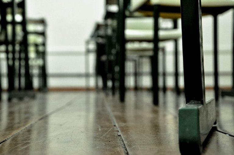 Scabbia in una scuola elementare a Cesano Maderno