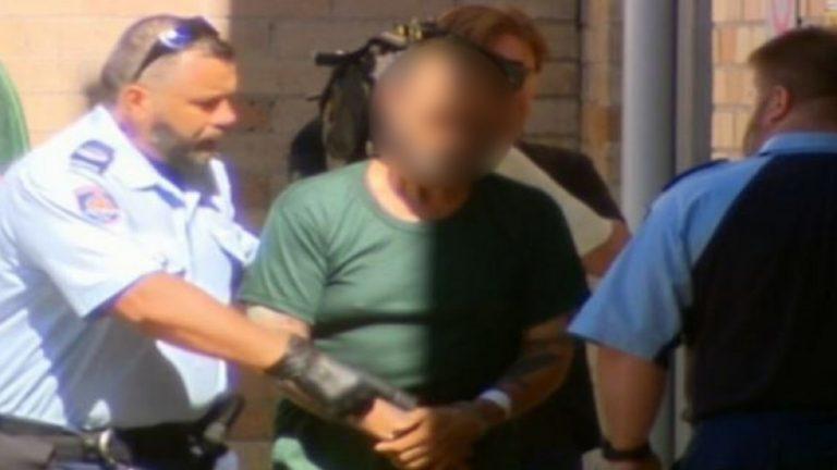 Sydney, stuprata bambina di 7 anni alla scuola di danza