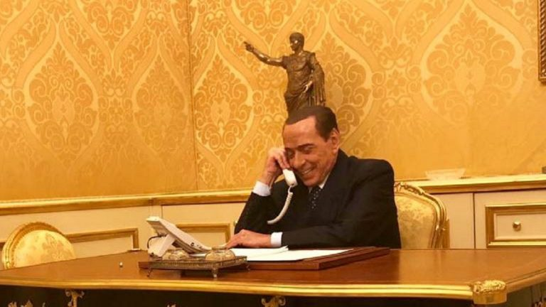 Governo battuto sull'emendamento di Catello Vitiello